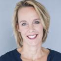 Kim van den Berg